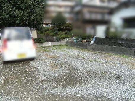 大和建設 伊東市鎌田土地600万円